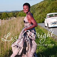 lizz-wright