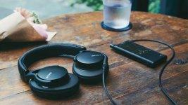 Sony MDR-1AM2 Kopfhörer