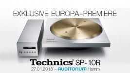 technics-auditorium-0118