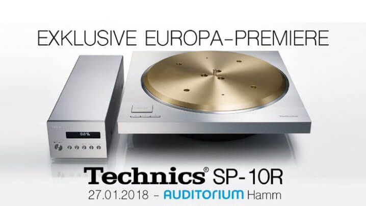 technics-auditorium-0118