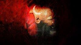Heyne | Sevdaliza | Mastodon
