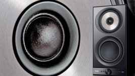 Teufel_Stereo_M