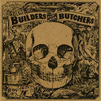 builders-butchers