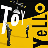 Yello, Toy