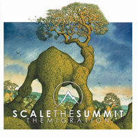 scale-the-summit-the-migration