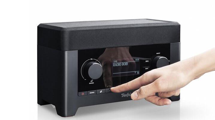 teufel-radio-3sixty