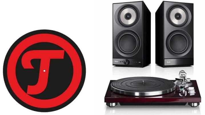 teufel-teac-vinyl