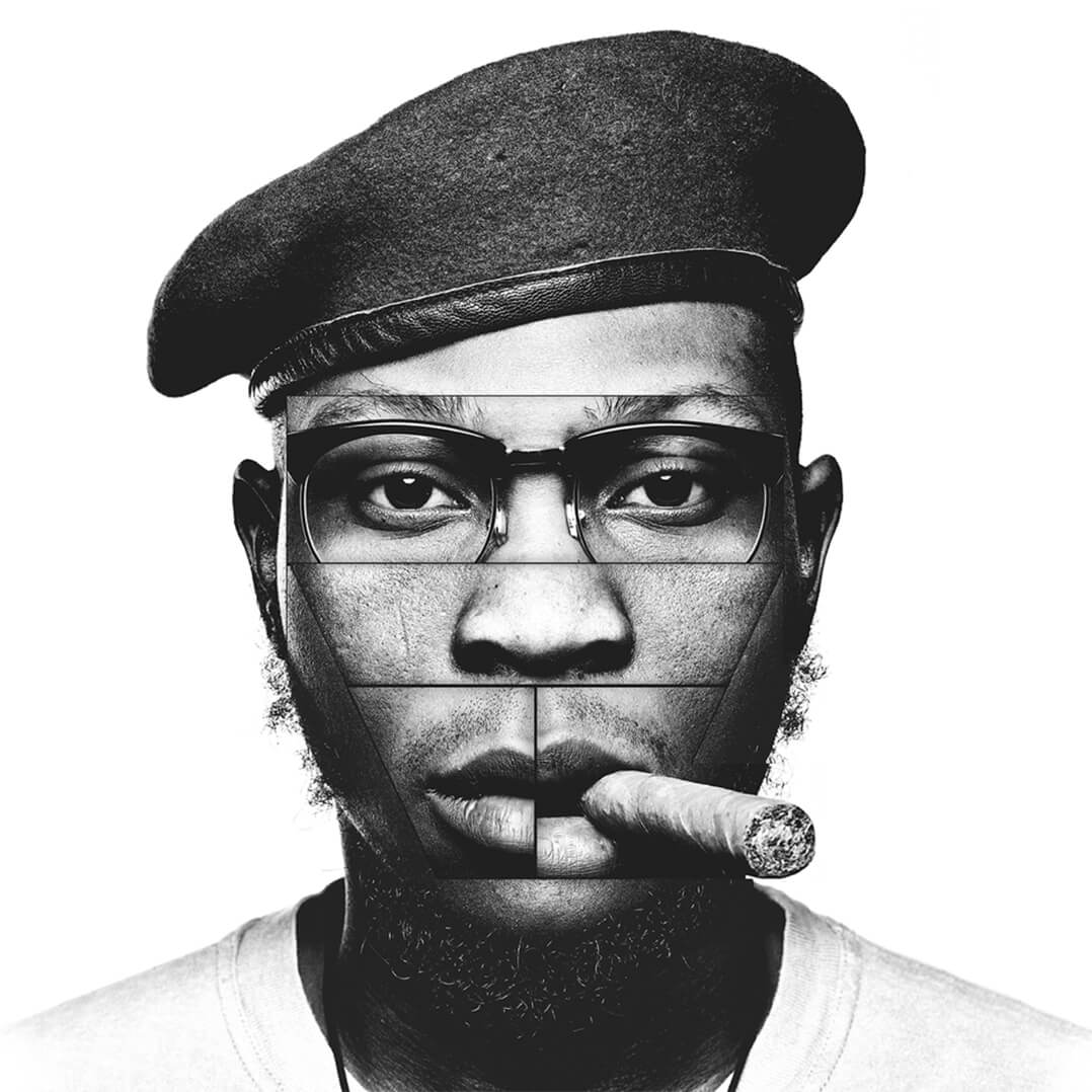 Seun Kuti – The Last Revolutionary