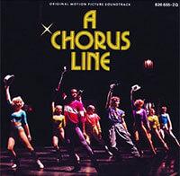 a-chorus-line