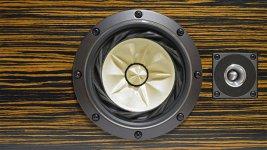 tune-audio-prime