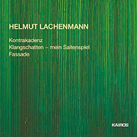 Lachenmann_kontrakadenz