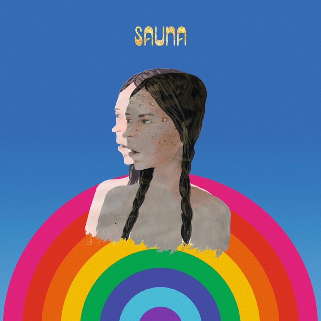 Leyya Sauna