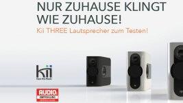cm-audio-kii-testpakete