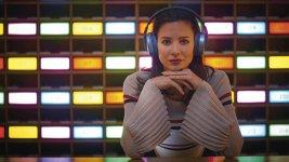 Focal Listen Wireless Chic Kopfhörer