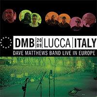 matthews-band-live