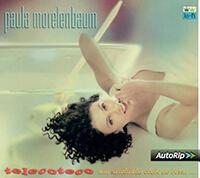 Paula Morelenbaum Telecoteco