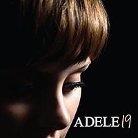 Adele Album 19