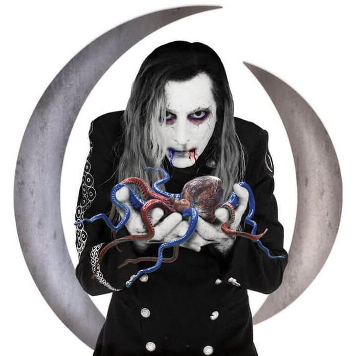 A Perfect Circle – Eat The Elephant