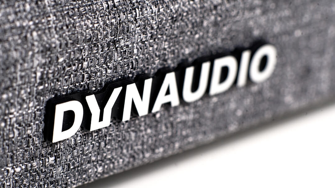 Dynaudop Logo
