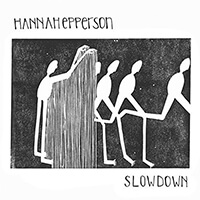hannah epperson slowdown