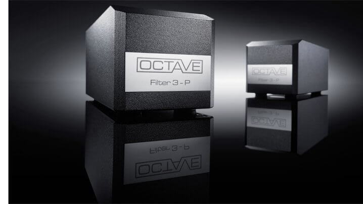 Octave Audio Filter-3-p