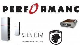 Performance HiFi Bremen - Event
