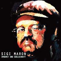 Sigi Maron