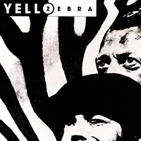 Yello Zebra