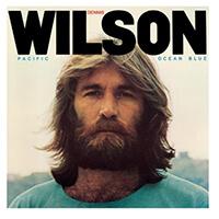 Dennis Wilson – Pacific Ocean Blue