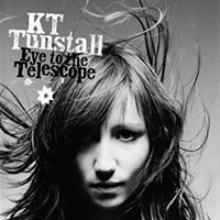 KT Tunstall – Eye to the Telescope