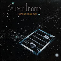 supertramp crime of the century remastered