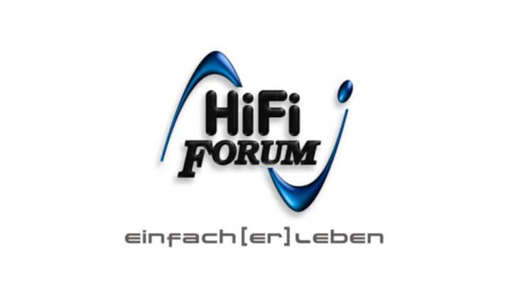 Hifi Forum Baiersdorf