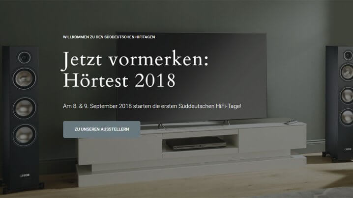 sueddeutsche-hifitage-2018