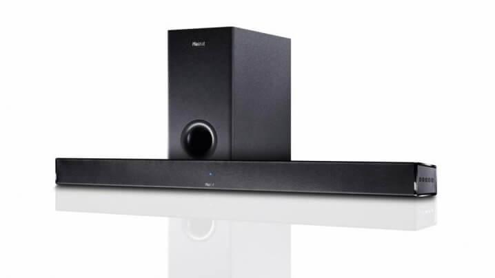 Magnat SWB 200 Soundbar