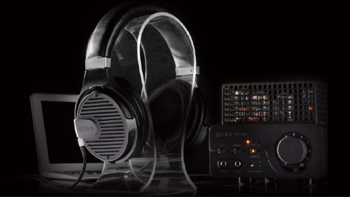 Quad ERA-1 Kopfhörer