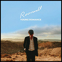 roosevelt young romance