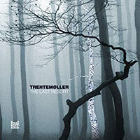 Trentemoeller/The Last Resort