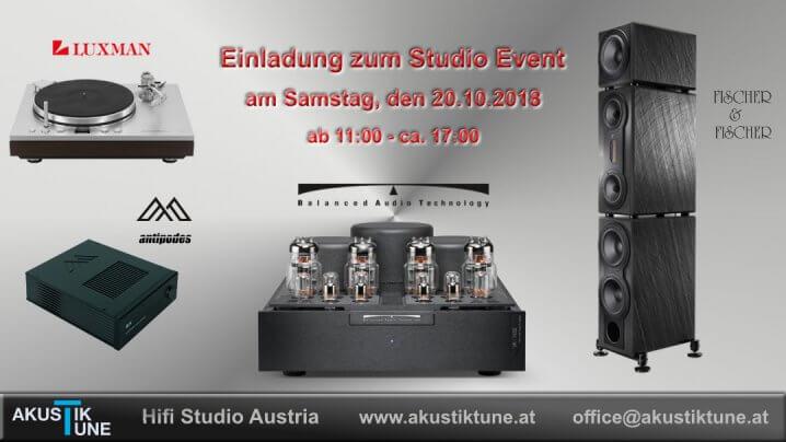Akustiktune-Studio-Event-20-10-2018