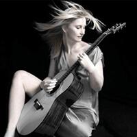 Brooke Miller - Brooke Miller