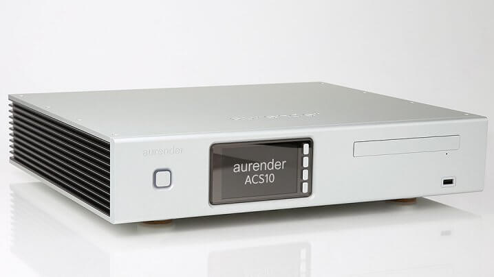 aurender-ACS10