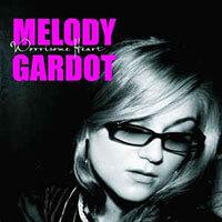Worrisome Heart von Melody Gardot
