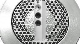 B&W 603 Lautsprecher