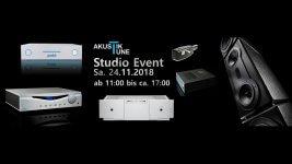 Akustiktune-Studio-Event-1118