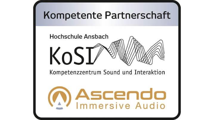 ascendo-kosi-ansbach