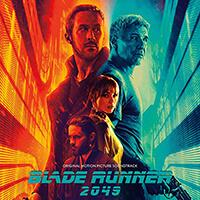 Hans Zimmer - Blade Runner 2049