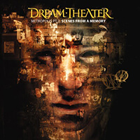 Scenes from a memory - Dream Theater