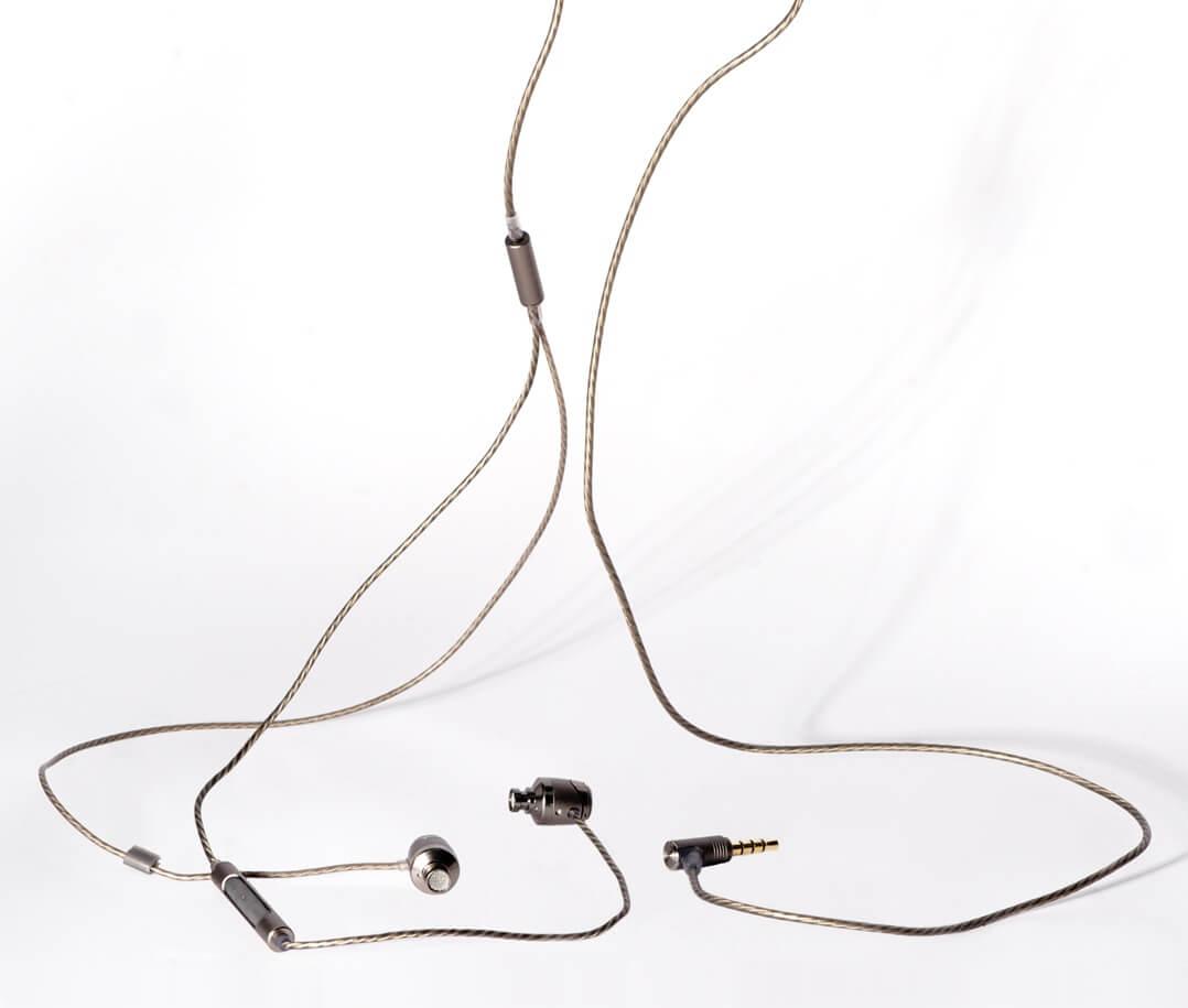 soundmagic e11c in ear kopfh rer test fairaudio. Black Bedroom Furniture Sets. Home Design Ideas