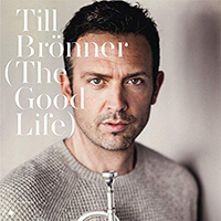Till Brönner - The Good Life