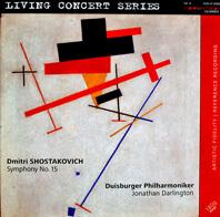 Living Concert