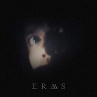 Eraas - Eraas